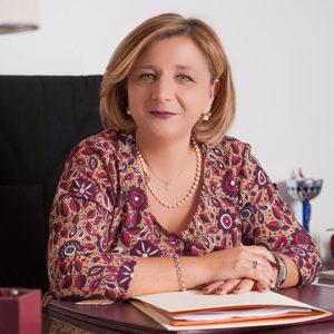 avvocato daniela cavallaro